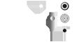 Bive Reformas y Decoración Logo
